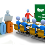 How to write a Blog? Blogging Tips
