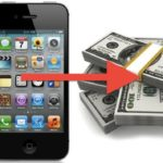MUST-do's while selling your smartphone!