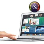 Simple and Practical Ways to Speed Up Your Mac